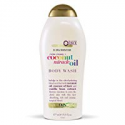 Deals List: OGX Extra Creamy + Coconut Miracle Oil Body Wash 19.5oz