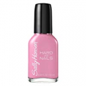 Deals List: Sally Hansen Hard as Nails Color Heart of Stone 0.45oz