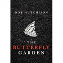 Deals List: The Butterfly Garden Kindle Edition