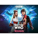 Deals List: Doctor Who: Shada: Episode 1 HD Digital
