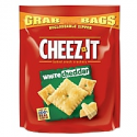 Deals List: 6-Pack Cheez-It Grab Bags Crackers White Cheddar 7oz
