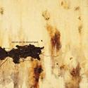 Deals List: Nine Inch Nails: The Downward Spiral Vinyl 2 LP