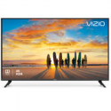 Deals List: VIZIO V555-G1 55-in HDR 4K UHD Smart LED TV + $125 Dell GC