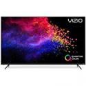 Deals List: VIZIO M658-G1 65-inch LED 4K UHD Smart TV + $200 Dell GC