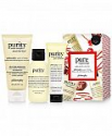 Deals List: philosophy 3-Pc. Pure Beginnings Purity Gift Set