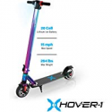 Deals List: Hover-1 Aviator Electric Folding Scooter