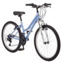 Deals List: Mongoose Excursion mountain bike, 26-inch wheel, 21 speeds, womens frame
