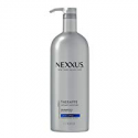 Deals List: Nexxus Shampoo, for Normal to Dry Hair, 33.8 oz