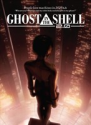 Deals List: Ghost In The Shell 2.0 HD Digital