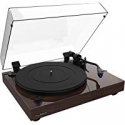 Deals List: Fluance RT84 Reference High Fidelity Vinyl Turntable