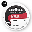 Deals List: Lavazza Caffe Espresso Whole Bean Coffee Blend, Medium Roast, 2.2 Pound Bag