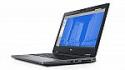 """Deals List: Dell Precision 7530 16"""" Laptop: i7-8850H, 8GB RAM, 500GB HDD, Nvidia Quadro P2000 4GB graphics"""