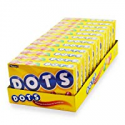 Deals List: 12-Pack DOTS Assorted Fruit Candy 6.5Oz