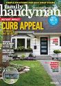 Deals List: Better Homes & Gardens Print Magazine