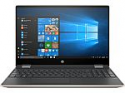Deals List: HP Pavilion x360 15t Laptop: FHD IPS touch, i7-10510U, 16GB DDR4, 512GB PCIe SSD, Win10H