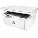 Deals List: HP LaserJet Pro M29w All-in-One Wireless Laser Printer