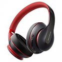 Deals List: Anker Soundcore Life Q10 Wireless Bluetooth Headphones