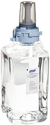 Deals List: 3-Pack Purell ADX-12 Advanced Foaming 1200ml / 40.5 fl. oz. Hand Sanitizer (Unscented, 8805-03)