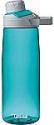 Deals List: CamelBak Chute Mag Water Bottle 25oz