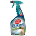 Deals List: Simple Solution Extreme Pet Stain and Odor Remover 32oz