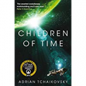 Deals List: Children of Time: Winner Of 2016 Arthur C. Clarke Award Kindle