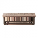Deals List: Urban Decay Naked2 Eyeshadow Palette