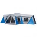 Deals List: Ozark Trail Hazel Creek 16 Person Family Cabin Tent