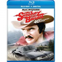 Deals List: Smokey and the Bandit 40th Anniversary Edition Blu-ray