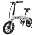 Deals List: Swagtron SwagCycle EB Pro Folding Electric Bike + $100 Kohls Cash