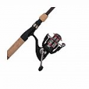 Deals List:  Shakespeare Ugly Stik Elite Spinning Reel and Fishing Rod Combo