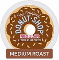 Deals List: The Original Donut Shop Regular Keurig K-Cup Pack, 48 Count