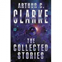 Deals List: The Collected Stories Of Arthur C. Clarke Kindle Edition
