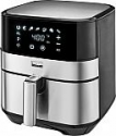 Deals List: Bella Pro Series 3.7 qt. Digital Air Fryer