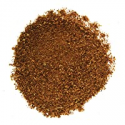 Deals List: Frontier Co-op Chili Powder Blend 1 lb.