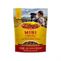 Deals List: Zuke's Natural Training Dog Treats; Mini Naturals Recipe; Made in USA Facilities