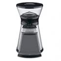 Deals List: Cuisinart CBM-18N Programmable Conical Burr Mill