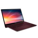 Deals List: ASUS ZenBook S UX391UA-XB71-R Ultra-thin and light 13.3-inch Full HD Laptop, Intel Core i7-8550U, 8GB RAM, 256GB M.2 SSD, Windows 10 Pro, FP Sensor, Thunderbolt, Burgundy Red