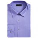 Deals List: AlfaTech by Alfani Slim-Fit Performance Stretch Dress Shirt