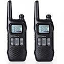 Deals List: 2-Pack Radioddity FS-T1 FRS Two-Way Radio Walkie Talkies