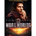 Deals List: Jurassic World 5-Movie Collection Blu-ray + Digital