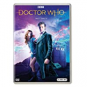 Deals List: 9-1-1: Seasons 1-2 Bundle HDX Digital