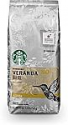 Deals List: Starbucks Veranda Blend Light Blonde Roast Ground Coffee 20oz
