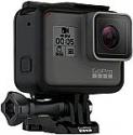Deals List: GoPro Hero5 Black (E-Commerce Packaging)