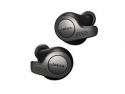 Deals List: Jabra Elite 65t True Wireless Earbuds Refurb + $5 Newegg GC