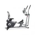 Deals List: ProForm Hybrid Trainer Elliptical & Recumbent Bike, iFit Compatible