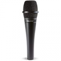 Deals List: Digital Reference DRV200 Dynamic Lead Vocal Mic