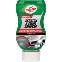Deals List: Turtle Wax Renew Rx Scratch and Swirl Remover, 11 oz - 50791