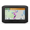 Deals List: Garmin Zumo 396LMT-S Motorcycle GPS Navigator + 32GB MicroSDHC