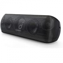 Deals List: Ion Audio Offroad 50W Wireless Bluetooth Speaker System