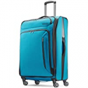 Deals List: American Tourister 28-inch Zoom Spinner Expandable Suitcase